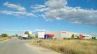 продава, Земеделски имот, 32000 m2 Пловдив област, гр.Куклен, 800000 EUR