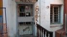 дава под наем, Магазин, 30 m2 Пловдив, Стария град, 255.75 EUR