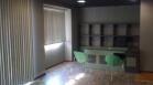 дава под наем, Офис, 59 m2 Пазарджик, Център, 255.75 EUR