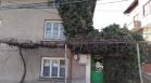 продава, Къща, 55 m2 Пазарджик област, гр.Пещера, 26854.22 EUR