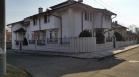продава, Къща, 410 m2 Бургас, Долно Езерово, 0 EUR