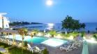 продава, Тристаен апартамент, 103 m2 Бургас област, гр.Поморие, 79000 EUR