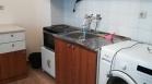 дава под наем, Едностаен апартамент, 50 m2 София, Хаджи Димитър, 255.75 EUR