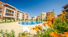 продава, Едностаен апартамент, 42 m2 Бургас област, к.к.Слънчев Бряг, 16900 EUR