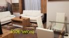 дава под наем, Двустаен апартамент, 65 m2 София, Хладилника, 550 EUR