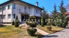 продава, Къща, 350 m2 София, Банкя (гр.), 800000 EUR