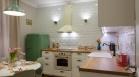 дава под наем, Двустаен апартамент, 75 m2 София, Яворов, 650 EUR