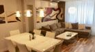 дава под наем, Тристаен апартамент, 104 m2 София, Лозенец, 830 EUR