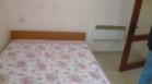 продава, Едностаен апартамент, 40 m2 София, Лозенец, 51000 EUR