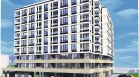 продава, Двустаен апартамент, 72 m2 София, Бъкстон, 82781 EUR