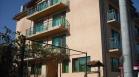 продава, Хотел, 920 m2 Бургас област, гр.Обзор, 281329.92 EUR
