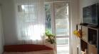 дава под наем, Едностаен апартамент, 42 m2 София, Лозенец, 255.75 EUR