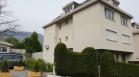 продава, Тристаен апартамент, 125 m2 София, Симеоново, 89900 EUR