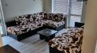 дава под наем, Тристаен апартамент, 80 m2 Пловдив, Младежки хълм, 332.48 EUR