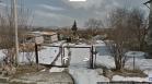 продава, Парцел, 618 m2 София област, с.Извор, 11253.2 EUR