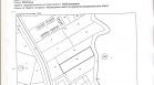 продава, Парцел, 2752 m2 Бургас област, гр.Несебър, 113400 EUR