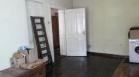 продава, Етаж от къща, 200 m2 Пловдив, Център, 133000 EUR