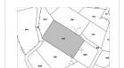 продава, Парцел, 2385 m2 Варна област, гр. Аксаково, 16000 EUR