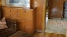 дава под наем, Двустаен апартамент, 65 m2 София, Редута, 230.18 EUR