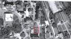 продава, Парцел, 650 m2 Пазарджик област, гр.Пещера, 35805.63 EUR