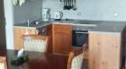 продава, Четиристаен апартамент, 120 m2 Варна, Зк Тракия, 108000 EUR