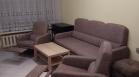 дава под наем, Тристаен апартамент, 92 m2 София, Лагера, 429.67 EUR