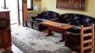 дава под наем, Двустаен апартамент, 70 m2 София, Младост 4, 320 EUR