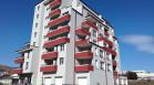 продава, Четиристаен апартамент, 130 m2 Стара Загора, кв. Три Чучура - Север, 67532 EUR