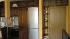 продава, Двустаен апартамент, 60 m2 София, Толстой, 87000 EUR