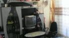 продава, Двустаен апартамент, 50 m2 София, Люлин 4, 47999 EUR