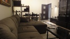 продава, Тристаен апартамент, 93 m2 Пловдив, Център, 120000 EUR