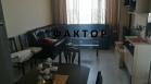 дава под наем, Двустаен апартамент, 90 m2 Пловдив, Смирненски, 380 EUR