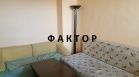 дава под наем, Двустаен апартамент, 48 m2 Пловдив, Тракия, 179.03 EUR