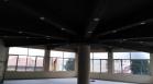 дава под наем, Търговски обект, 350 m2 Пазарджик област, гр.Пещера, 409.21 EUR