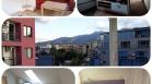 дава под наем, Двустаен апартамент, 60 m2 София, Студентски Град, 358.06 EUR