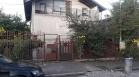 продава, Етаж от къща, 94 m2 София, Илиянци, 50000 EUR