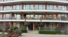продава, Едностаен апартамент, 18 m2 Бургас област, гр.Свети Влас, 11000 EUR