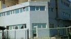 продава, Промишлен имот, 972 m2 Бургас, кв.Ветрен, 290500 EUR
