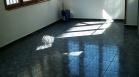 продава, Офис, 34 m2 Бургас, Център, 14500 EUR