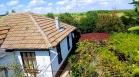 продава, Къща, 82 m2 Велико Търново област, с.Стрелец, 11253.2 EUR