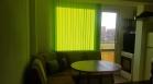 продава, Едностаен апартамент, 40 m2 Русе, Възраждане, 35000 EUR