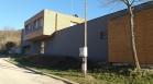продава, Къща, 600 m2 Шумен област, с.Лозево, 0 EUR