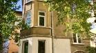дава под наем, Четиристаен апартамент, 93 m2 София, Център, 460.36 EUR