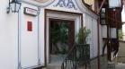 продава, Къща, 330 m2 Пловдив, Стария град, 549000 EUR