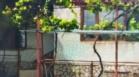продава, Къща, 140 m2 Пазарджик област, гр.Пещера, 0 EUR