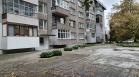 продава, Тристаен апартамент, 96 m2 София, Хиподрума, 160000 EUR