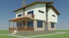 продава, Парцел, 2992 m2 Стара Загора област, гр.Павел Баня, 98000 EUR