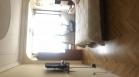 продава, Четиристаен апартамент, 100 m2 София, Павлово, 120000 EUR