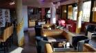 продава, Заведение, 241 m2 Плевен, Идеален Център, 300000 EUR
