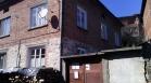 продава, Къща, 120 m2 Пазарджик област, гр.Батак, 20000 EUR